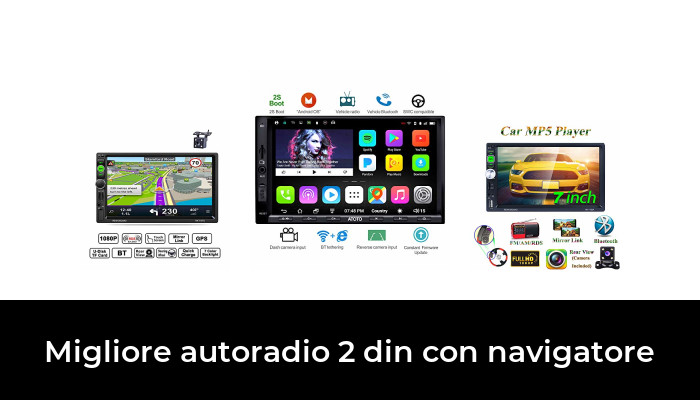 2G//32G JOYX Android 10 Autoradio Navigatore Per Benz Viano//Sprinter//W906 9 Pollici  Supporto DAB 4G WLAN Bluetooth5.0 Carplay Volante Mirror Link GPS 2 DIN Telecamera Canbus Microfono Gratuiti