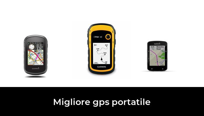 Garmin Edge 520 GPS Micro USB di ricarica Presa Porta Connettore Servizio di Riparazione