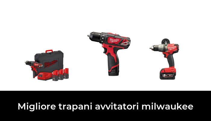 Avvitatore per cartongesso Milwaukee 674350 DWSE 4000 Q