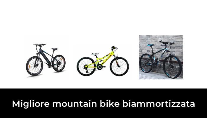 bici da corsa 9//16 pedali antiscivolo 4 cuscinetti sigillati trekking per mountain bike Willyn JTS1 Pedali antiscivolo per bicicletta