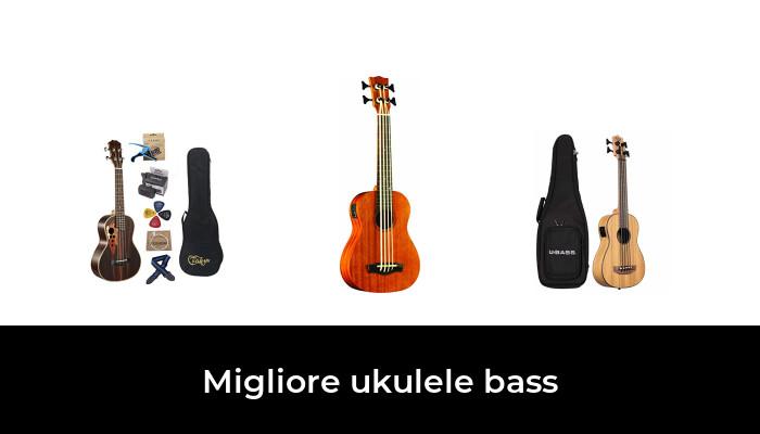 Violino Dilwe Porta Gancio per Chitarra,Supporto Muro per Chitarra Banjo Basso mandolino Ukulele