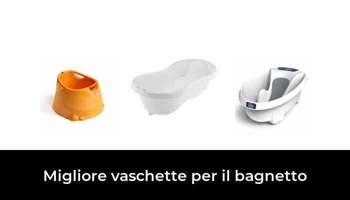 giallo 3 in 1 Vaschetta Bagnetto Con Cuscino Galleggiante Pieghevole Vasca da Bagno Portatile per Bambini 0-3 anni